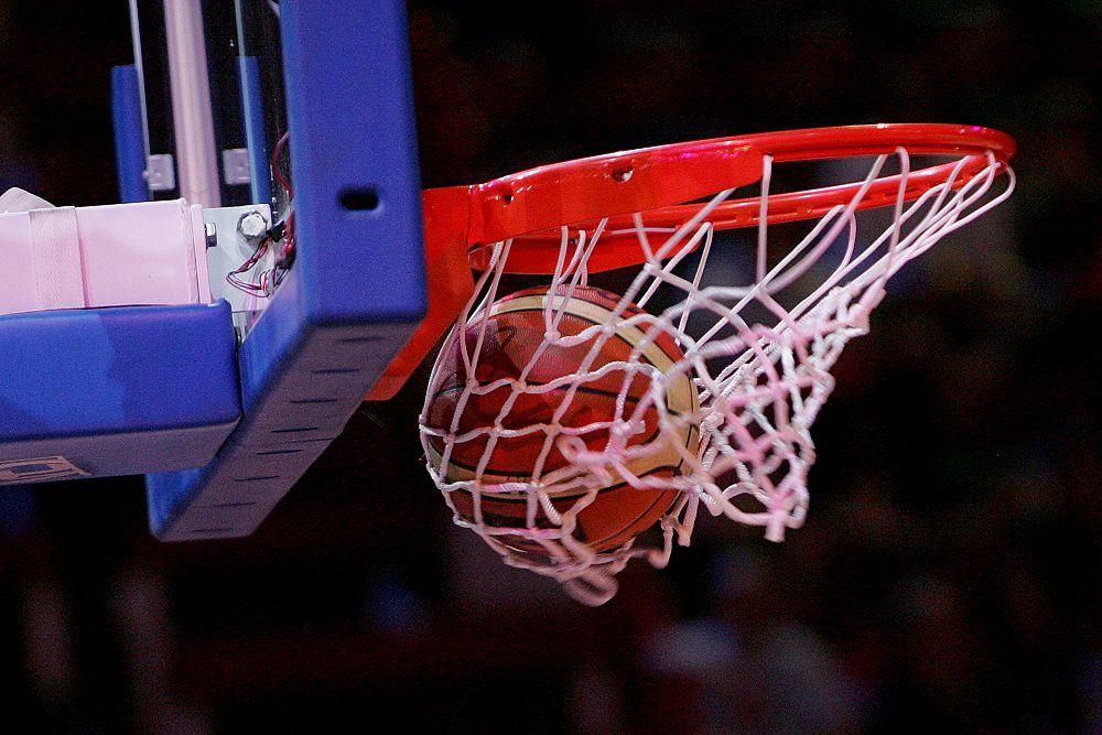 Euro 2015 f minin - Coupe d europe de basket feminin ...