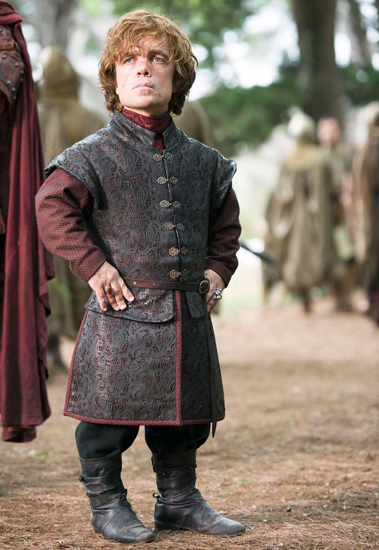 Game Of Thrones Zwei Schwerter