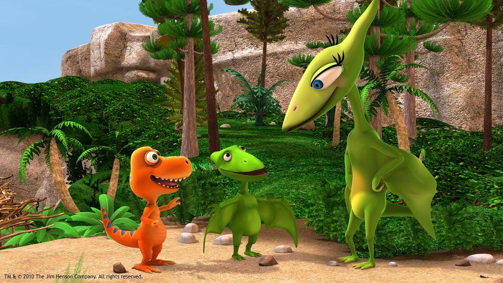 приключения с динозаврами картинки взвесьте любом