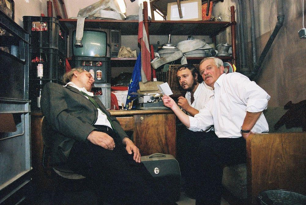 Wesele 2004 Telemagazynpl
