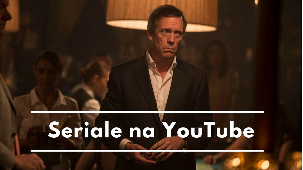 youtube seriale pl