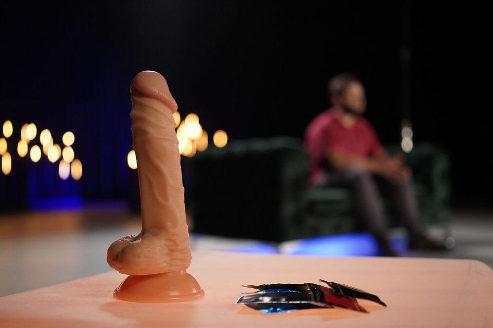historia seksu azjatyckiego porno kolegium kolegium