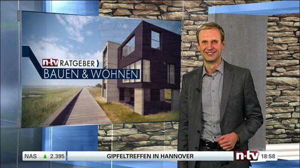Ratgeber Bauen Wohnen Telemagazynpl