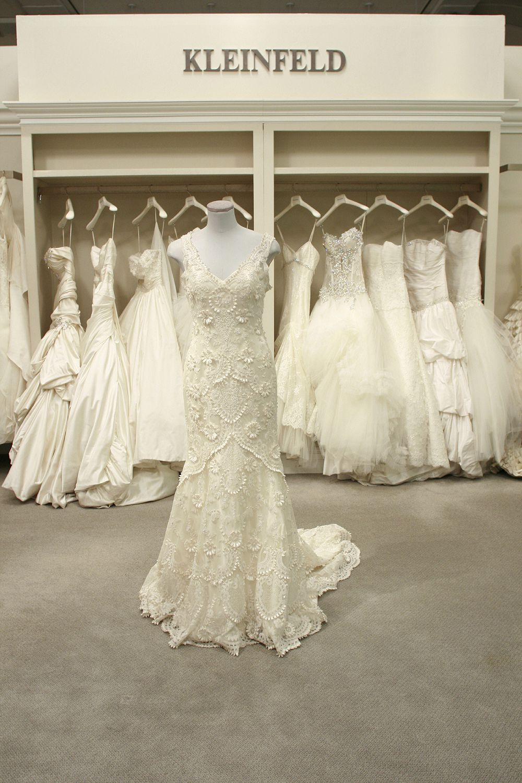 salon sukni ślubnych telemagazynpl
