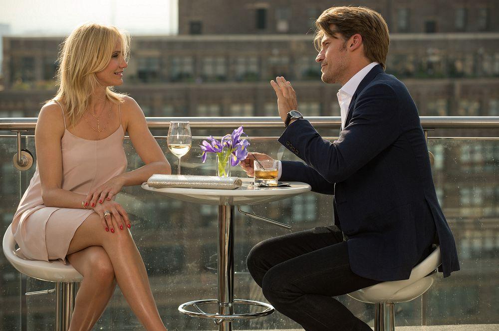 Max wciąż spotyka się z Kate Upton co ludzie rozumieją przez randki