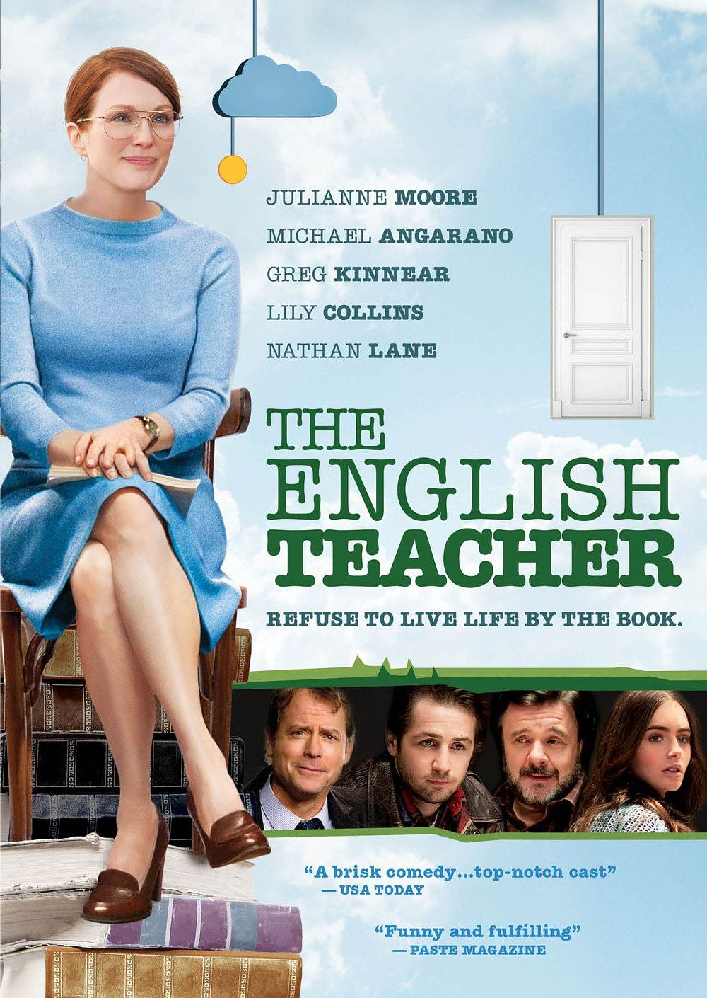 Gallager 2013). tutor spotyka się z uczniem lub małą grupą uczniów, którzy mają trudności z.