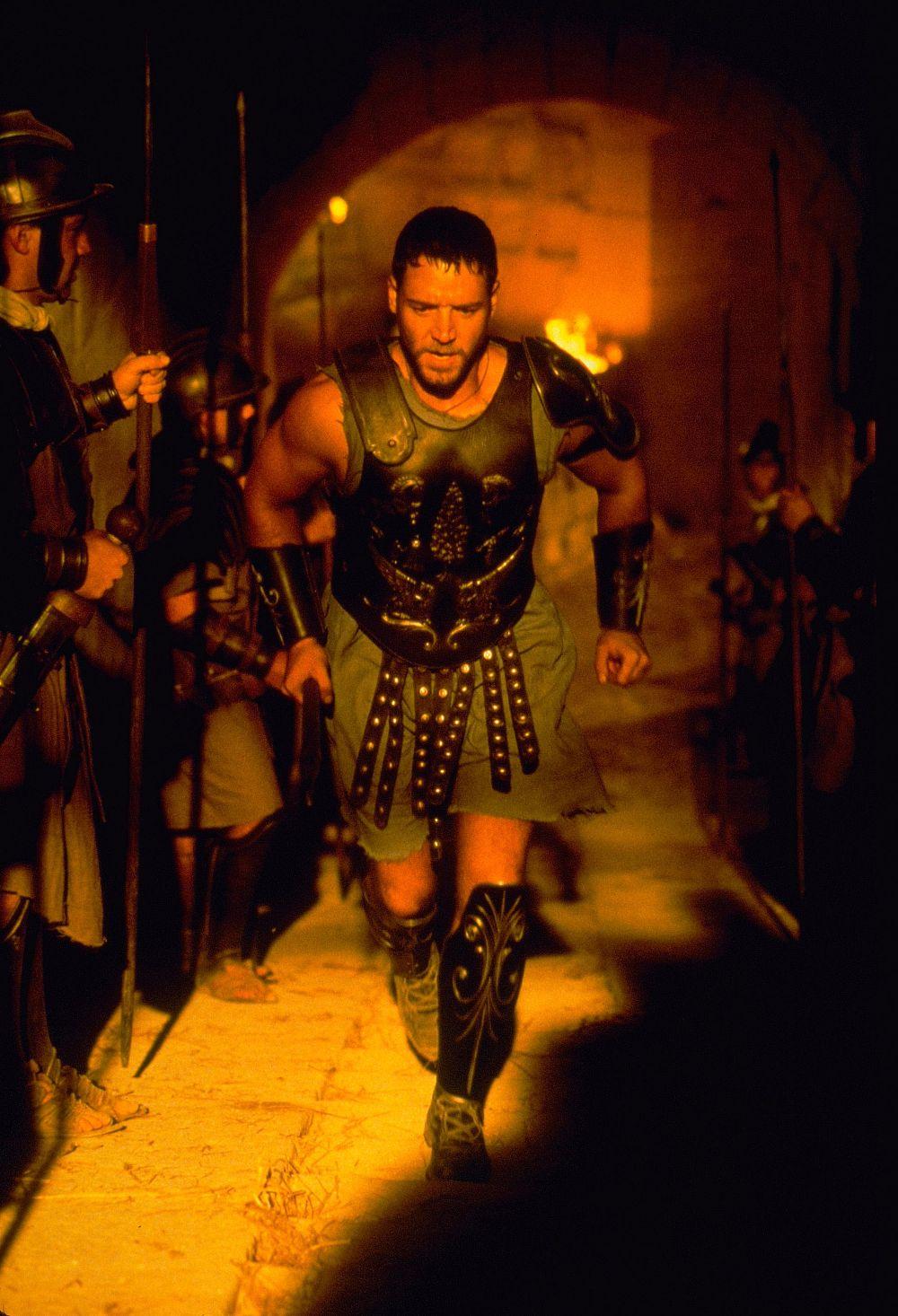 gladiator 2000 telemagazynpl