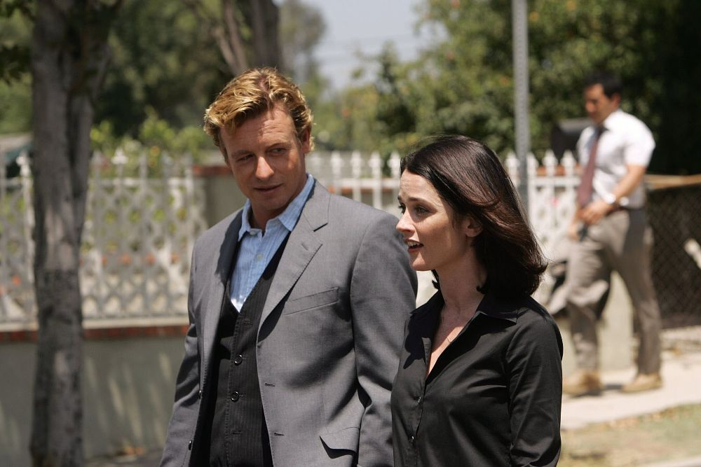 the mentalist romeo und julia