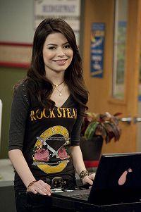 """Była randki Spencer w """"iFIX Pop Star"""", ale zerwał z nią, bo myśli, że wygląda zbyt."""