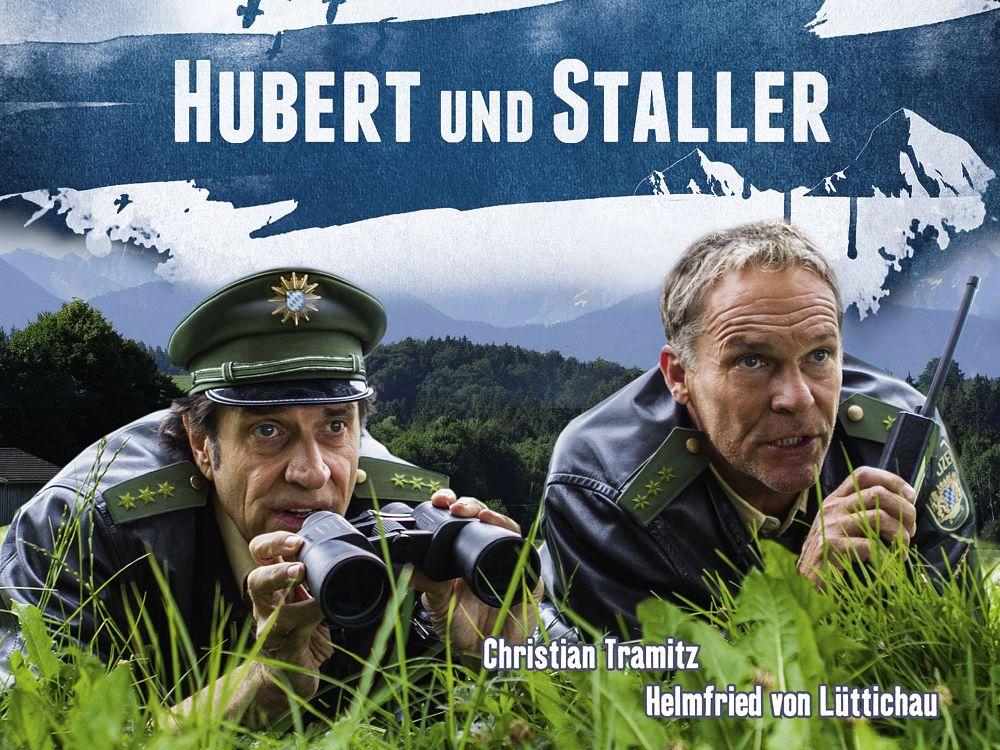 Hubert Und Staller Alles Wird Gut