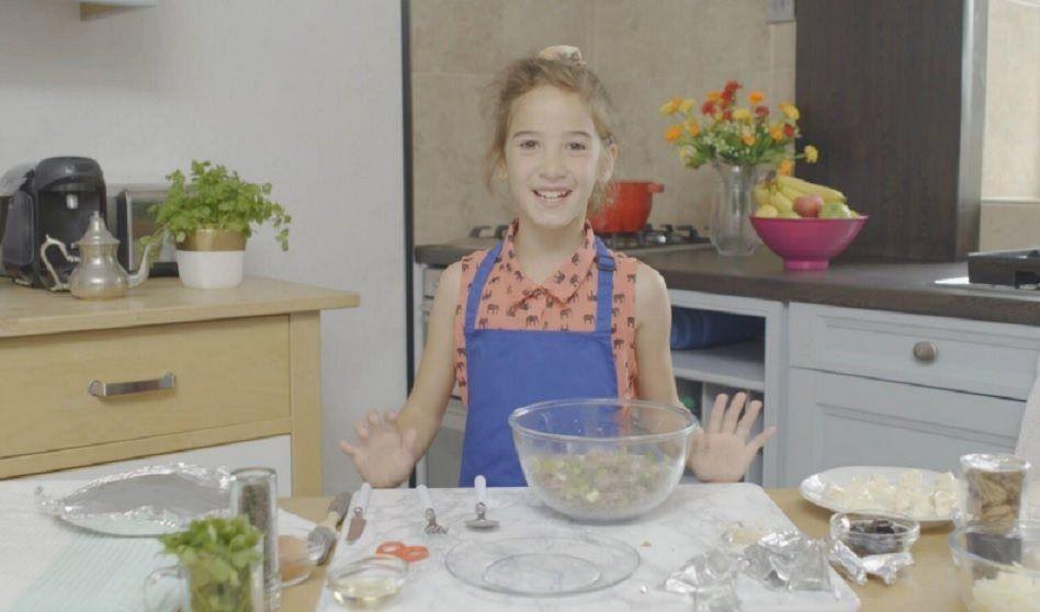 Mała Kuchnia śwata Telemagazynpl