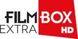 FilmBox Extra HD