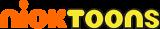 Nicktoons (dawniej Nickelodeon HD)