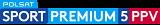 Polsat Sport Premium 5 PPV