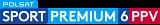 Polsat Sport Premium 6 PPV