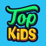 Top Kids