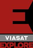 Polsat Viasat Explorer