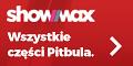 Oglądaj na Showmax